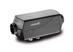 Airtronic