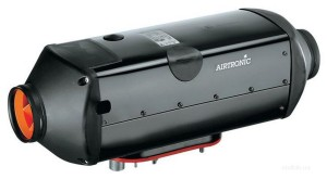 Airtronic_5
